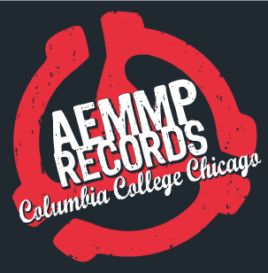AEMMP Records, Columbia College Chicago