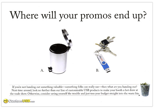CustomUSB.com Ad